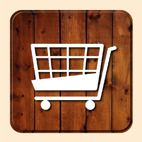 HP4-cart